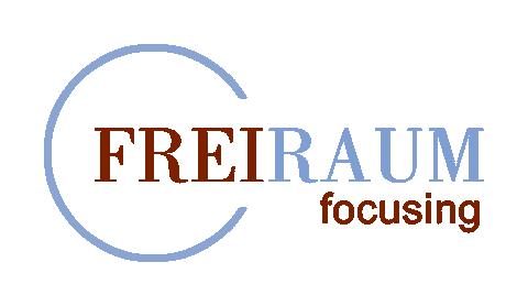 Freiraum Focusing